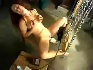 Date: Oct 13, 2000