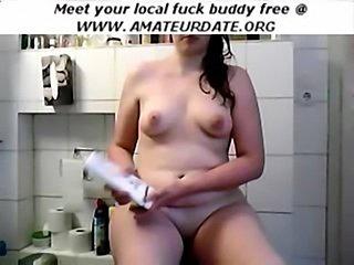 2515c41a Tags: beastiality, monster, animated, animations, dragon, rape, sex, cum, ...