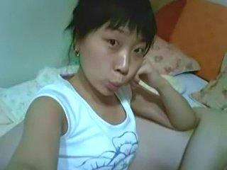 Korean Tight Pussy 36