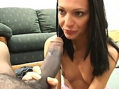 German Military Wife Wants to try BBC - Cireman