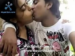 Pakistani girl fucking in park http://desimza.co  free
