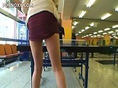 Pornoxy.com out.of.date.sensa cd1 seaporn.org 01  free