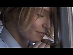X Femmes (TV Series 2008) s01 part02.avi