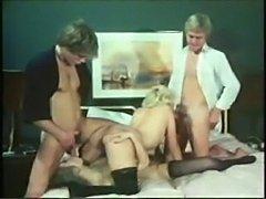 CC - Pussy Service