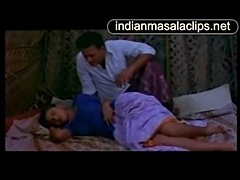 Bhavana indian actress hot video [indianmasalaclip  free