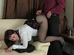 A beautiful mother - hardsextube - free porn, sex movies  free