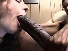 Mr 18 Inch Sucked By Hot Whores - Volume II