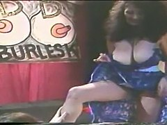 Big Top Cabaret #2 part 2 of 2