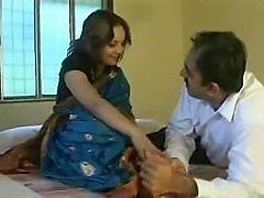 Indian Foot Sex