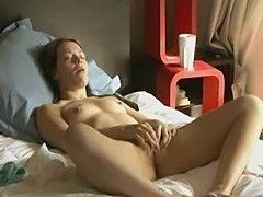 Wonderfull masturbating - xHamster.com