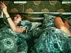 Hemmafruarnas Hemliga Sexliv -1981- Completed