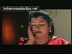 Sajni indian actress hot video [indianmasalaclip  free