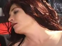 very nice  lesbo action