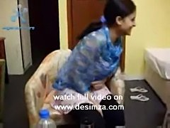 Desi scandal, fucking girl http://desimza.co  free