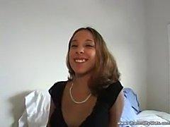 bj boobs fuck doggie anal