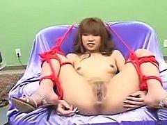 Asian groupsex fun