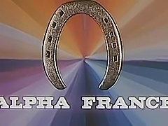 LES PLAISIRS FOUS 1976 - B. LAHAIE - COMPLETE FILM  -JB$R