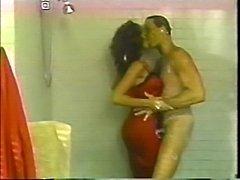 Hot gun (1986) 4/5 krista lane, randy west  free
