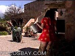 Take It Outside Scene 2