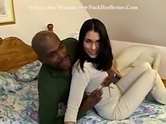 Interracial fun  free