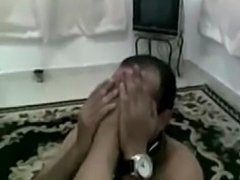 arab sadism sex tape