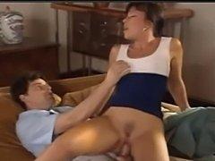 Umiliazioni in famiglia (1996) 2Of2