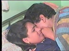 A nice indian shy girl geting fucked[homemade] in tamil  free