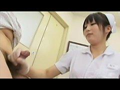 Nurse Practise 2