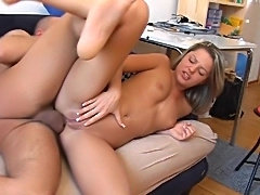 young medic gay porn movie after a while he stopped and had me t