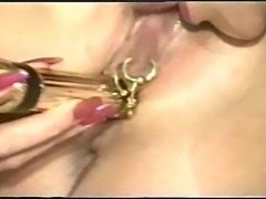 Piss: Classic German Clips 19