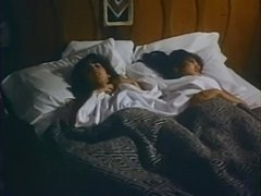 Moments of love (1983)  free