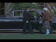 THE PERVERTED MAID 1978 - COMPLETE FILM - JB$R