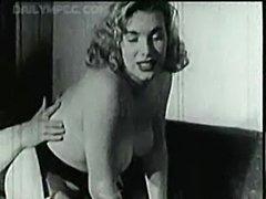 Enter http://is.gd/live marilyn monroe porno divx full vinta free