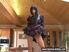 Fashion lolitas 4 sexiest wife of the world  free