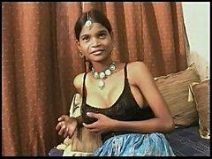 Indian slut