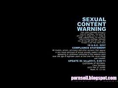 Pornsoil.blogspot big tit cream pie - angelina valentine  free