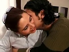The Unfaithful Wife. (Portuguese full-movie)