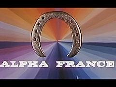 Tout pour le Plaisir 1976- classic completed