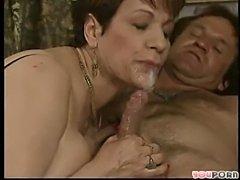 Older women in big orgy 555xv  free