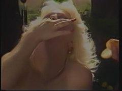 Blow Out!  Eighties Vintage Loop