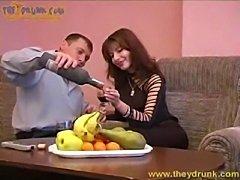 Hot russian mature  free