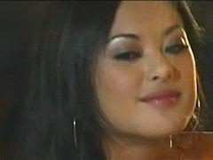 Kaylani Lei - Asian