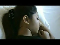 Desi morning sex in hotel [ds]  free