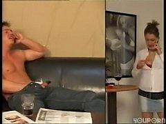 Do you make house calls - free porn videos - youporn  free