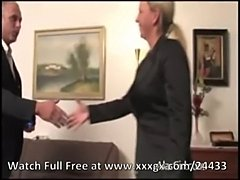 milfs change husband free