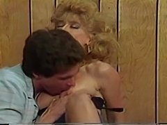 Nina Hartley-Peter North