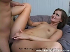 Lily carter amature  free