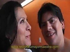 Mexican Porno La Vec free