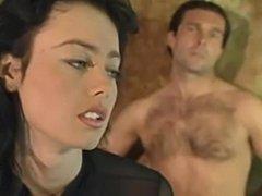 Une femme sans retenue - hot sexy cute porno video  free