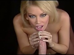 Jenna jameson cumshot compilation part 01  free
